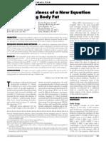 Articulo cientifico validacion indice de grasa corporal.pdf