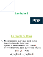 7_Lambdin 5