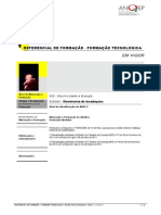 522060_Electricista-de-Instalações_ReferencialEFA
