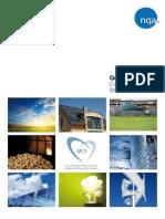Guide for Certification 8pp - Web