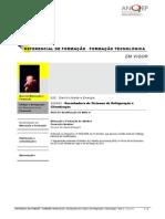 522063_Desenhador-a-de-Sistemas-de-Refrigeração-e-Climatização_ReferencialEFA