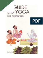 Aurobindo_Ghose_-_Le_guide_du_yoga.pdf
