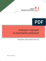 Avaliacao e regulacao do desempenho profissional.pdf