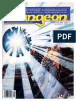 Dungeon Magazine - 11