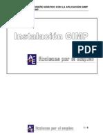 Ficha 1 Instalacion en Windows