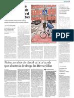 20140219 DB. Ayto anuncia retirada Cedas.pdf