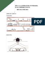 Documentación Textos funerarios.pdf