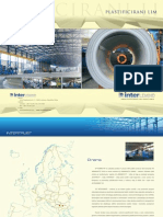 Katalog Profilisanog Lima