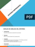 Entorno_empresarial