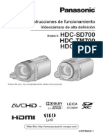 guideSPA-TM700.pdf