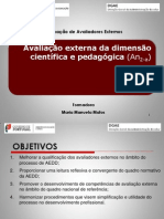 POWERPOINT AEADD 2013-2014 BF1.ppt