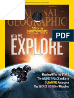 National Geographic Interactive USA 2013-01