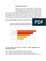 Retire Uniblue SpeedUpMyPC 2014 - Consejos útiles