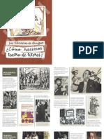 folleto-titiriteros