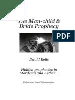 Man Child Bride Prophecy