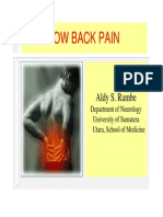 bms166_slide_low_back_pain.pdf