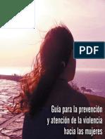 Guia Prevencion Maltrato-Valladolid