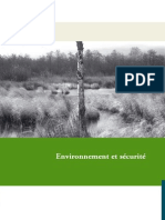 Environment f