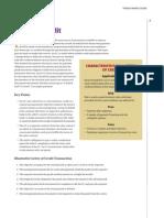 Trade Finance Guide2007ch3