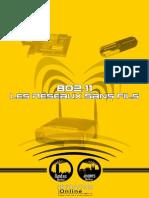 91277262 Les Reseaux Sans Fils1
