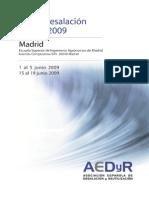 curso_desalacion_2009