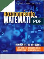 99058154-razonamiento-matematico