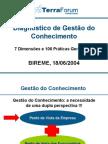 gestodoconhecimento2-090328204457-phpapp02