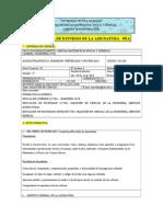 HORMIGON  PRE TENSADO Y POSTENSADO 2013_MARCOS_ZEVALLOS_LOOR.doc