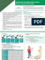 flyer_programa_de_destinação_de_embalagens_vazias