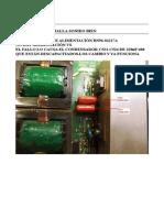 SAMSUNG PS-42D45 NO ENCIENDE PANTALLA SONIDO BIEN.pdf