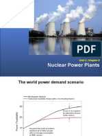 Nuclear power plants.pdf