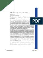 Iten 9 NR 12 Manual de Seguranca ABIMAQ