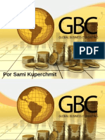 material6aaulaoramentoempresarial-111128110929-phpapp01