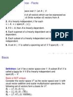 Lec-8-9-slide