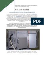 conexionplc-5000