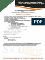1.-Modulo_Introducción_al_RecMin-SolMine-l3p