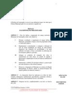 Lei 032-97 Uso Solo (1)