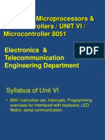 unit_VI-8051
