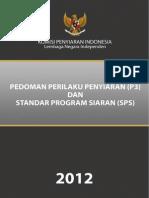 P3SPS_2012