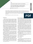 Alterações físico-químicas dos óleos de girassol, milho e soja em frituras