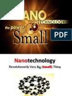 Nanotechnology 120511003940 Phpapp01
