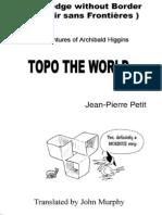 Topo the World