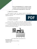 Lucrare de laborator AWJC.pdf