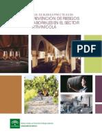Guia PRL_vitivinicola.pdf