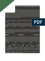 Modul Proportional Integrator Differensiator
