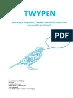TWYPEN