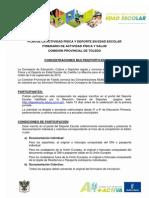 CONCENTRACIONES_MULTIDEPORTIVAS_2013-14