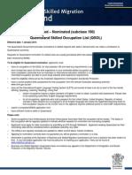 occupation-list-190-visa.pdf