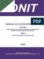 DNIT - Indices.pdf