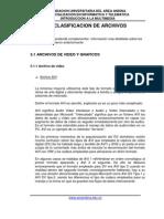 clasificacon_de_archivos